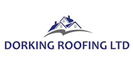 Dorking Roofing Ltd - roofing contractors in Surrey